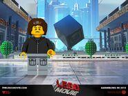 Lego-Movie-Sig-Fig-Wallpaper-DarthShlomo