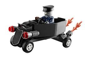 File:Lego30200.jpg
