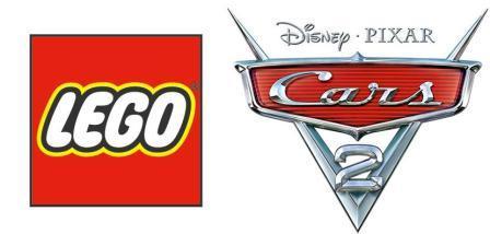 File:Lego cars 2.jpg