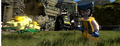 Thumbnail for version as of 04:31, February 16, 2014
