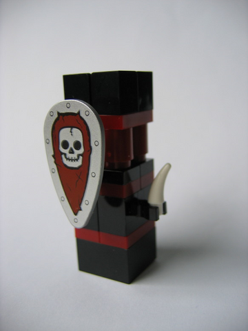 File:Skeleton Rook.png