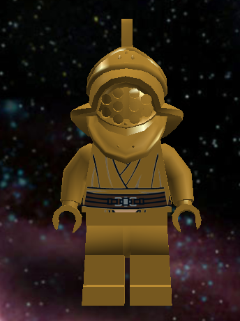 File:The Gold Man.png