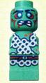 Thumbnail for version as of 23:04, May 26, 2012