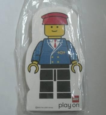 File:4229620-Memo Pad Minifig - (L) Railway Employee.jpg
