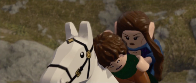 File:Arwen and Frodo.png