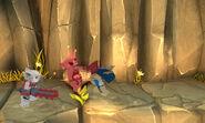 LOC LJ 3DS Screenshot7 large