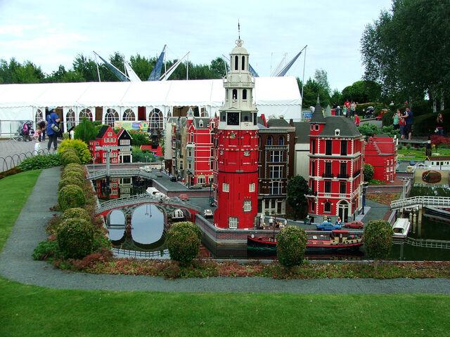 File:Legoland, Windsor.jpg