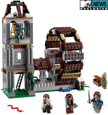 File:Legopirates mill.jpg
