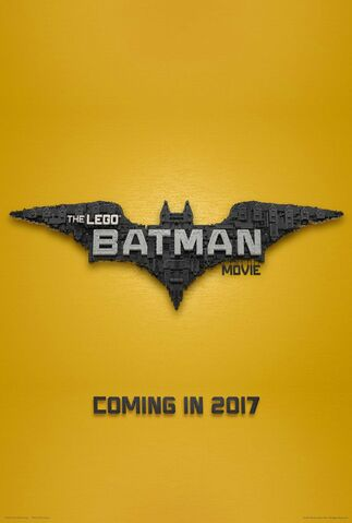 File:The LEGO Batman Movie Teaser Poster 1.jpg