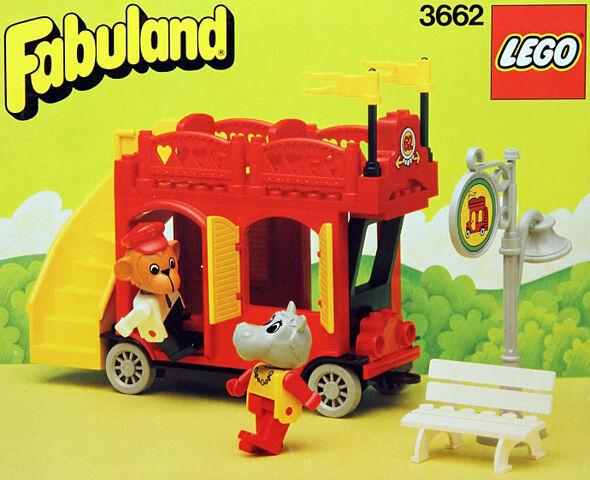 File:3662-Double-Decker Bus.jpg