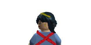 Athena 1