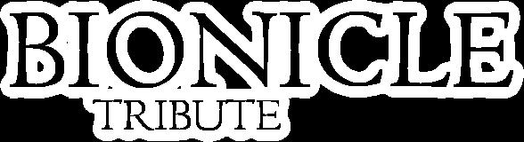 File:Biotribute logo black.png