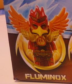 File:Fluminox1.png