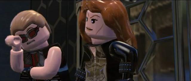 File:Hawkeye and black-widow.PNG