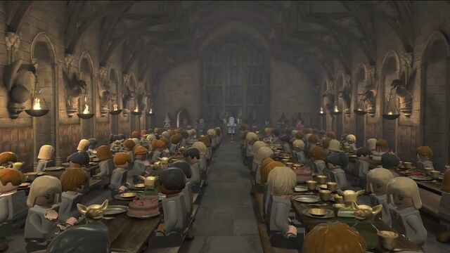 File:LEGO-Harry-Potter-Years-5-7-Locations-Gameplay-Trailer 3.jpg
