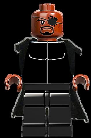 File:Lego Nick Fury.png