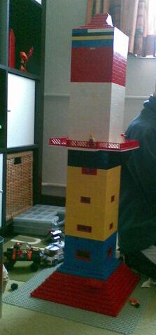 File:Lego Tower.jpg
