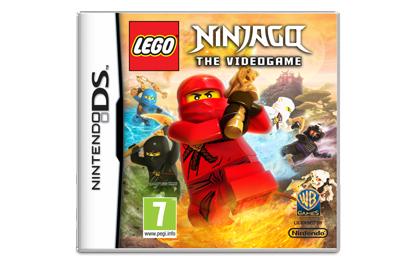 File:Ninjago the video game.jpg