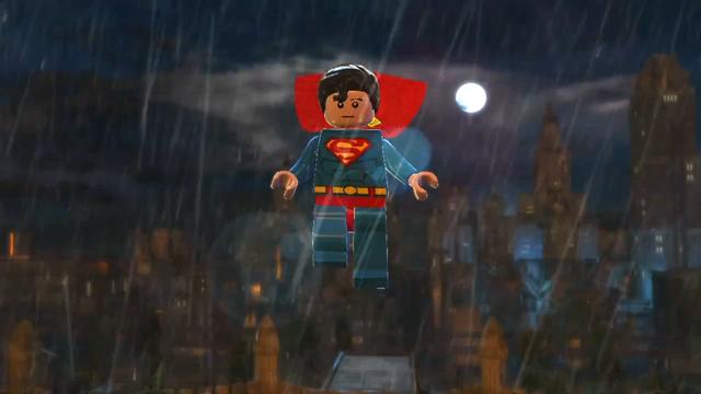 File:Superman lb2.png