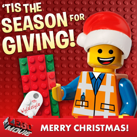 File:The lego movie christmas.png