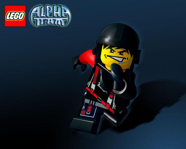 File:Alpha team wallpaper4.jpg