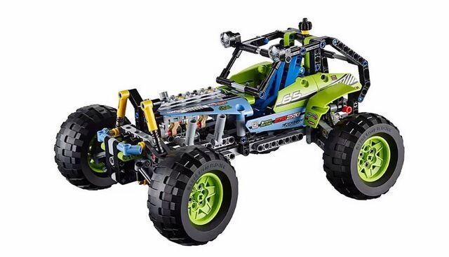 File:Lego-technic-2015-formula-off-roader-1.jpg