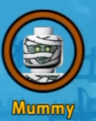 File:Mummy LEGO MOVIE.png