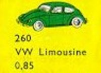 File:260 VW Beetle.jpg