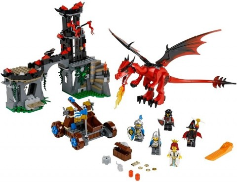 File:70403-LEGO-Castle-Dragon-Mountain-Details-480x370.jpg
