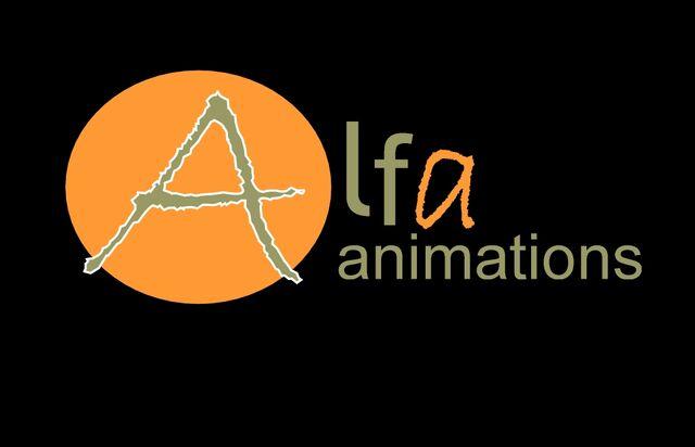 File:Alfa Animations.jpg