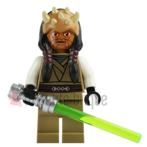 File:Lego-minifig-star-wars-eeth-koth-with-bright-green-lightsaber-sw332-7964.jpg