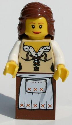 10193 Marktfrau
