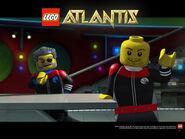Atlantis wallpaper20