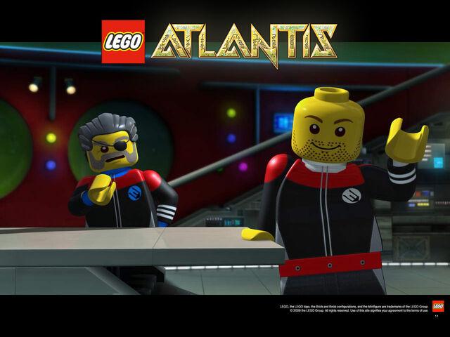 File:Atlantis wallpaper20.jpg