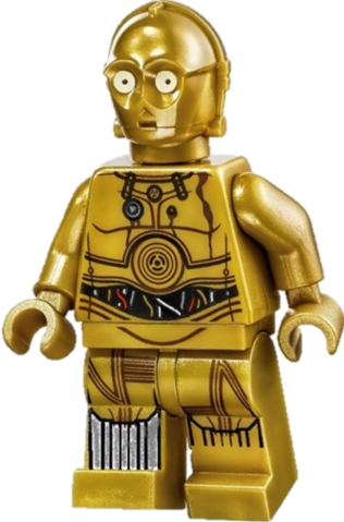 File:Lego C-3PO.png
