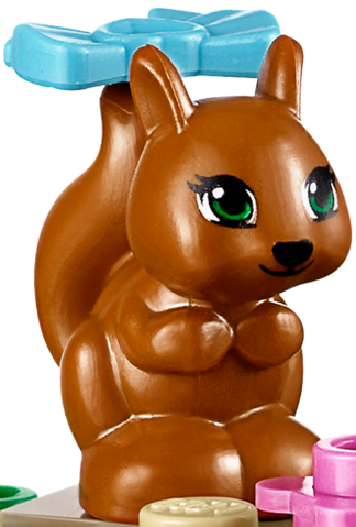 File:Squirell.png