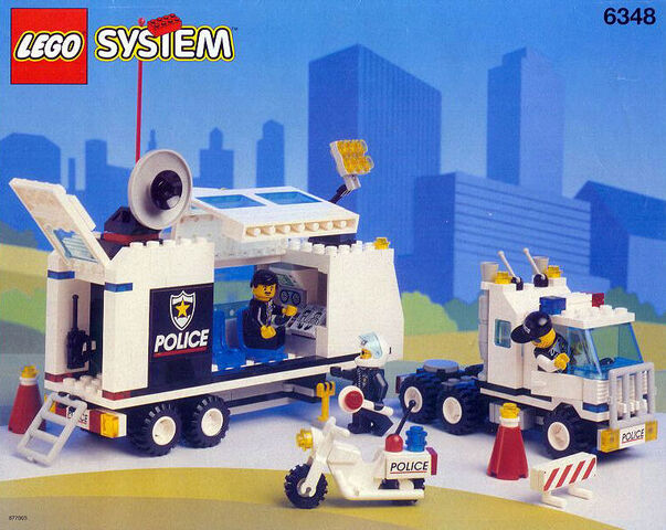 File:6348 Surveillance Squad.jpg