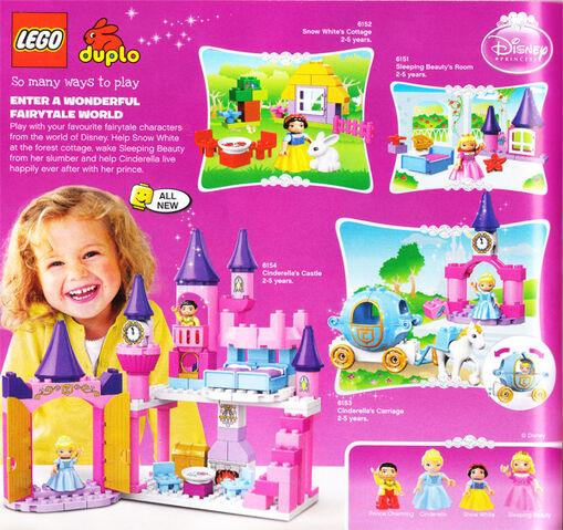 File:Disney-princess.jpg