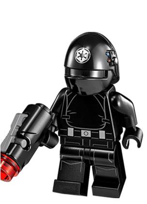 File:Imperial Gunner 2014.png