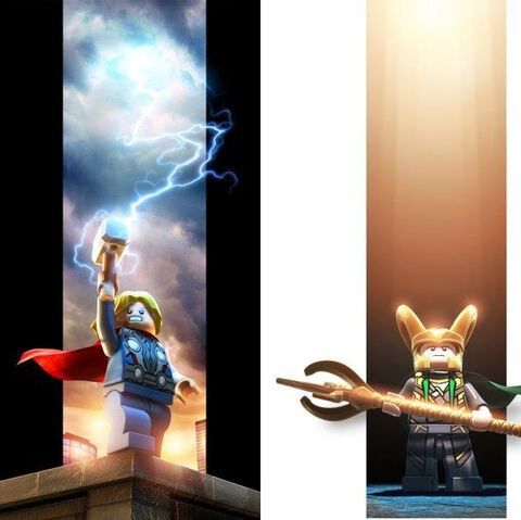 File:LEGO-Marvel-10.jpg