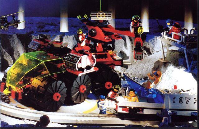 File:M-Tron-Futuron-1990.jpg