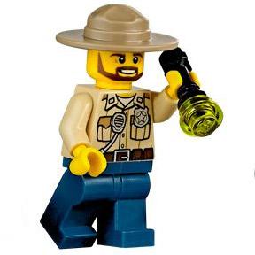 File:Male Police Officer 3 (Swamp).jpg