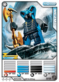 File:Mezmo card.png
