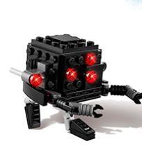 File:Movierobot.jpg
