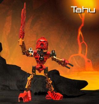File:Tahu-1.jpg