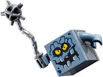 70351-brickster