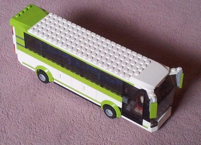 File:Bus transport.jpg