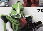 File:Green GS Robot.png