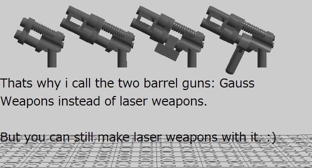 File:LDD GAUSS GUNS.png