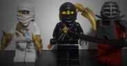 NinjagoRPG